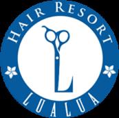 【公式HP】Hair Resort LUALUA 我孫子 美容室 ルアルア ヘアサロン